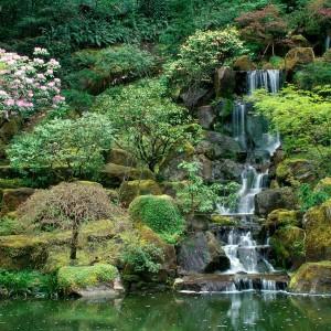 Portland.Japanese.Garden.original.829