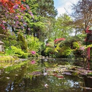 compton-acres-poole-dorset-the-japanese-garden-02-1024x576