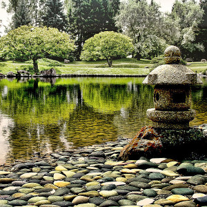 japanese-garden-andre-salvador