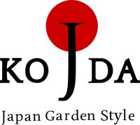 Japonské záhrady – Ing. Pavol Kojda